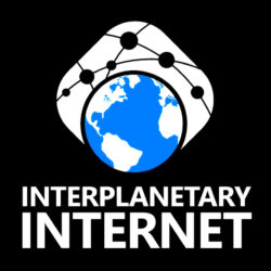 interplanetary-internet.com